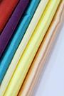 eDressit Custom-made Matching Color Shawl (24880001)