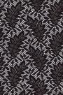 eDressit Lace Fabric (60140191)