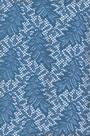 eDressit Lace Fabric (60140149)
