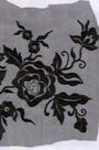 eDressit Lace Fabric (60140189)