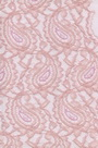 eDressit Lace Fabric (60140212)