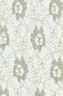 eDressit Lace Fabric (60140218)