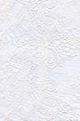 eDressit Lace Fabric (60140186)