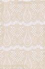 eDressit Lace Fabric (60140204)