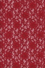 eDressit Lace Fabric (60140195)