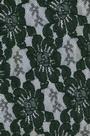 eDressit Lace Fabric (60140138)