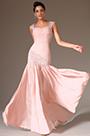 eDressit Light Pink Stunning Embroidered Lace Prom Evening Dress (00142201)