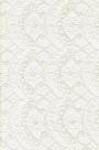 eDressit Lace Fabric (60140201)
