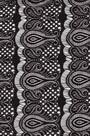 eDressit Lace Fabric (60140205)