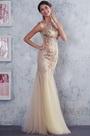eDressit Sleeveless V Back Homecoming Dress Prom Gown (C36145314)