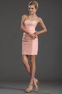 eDressit Sexy Sequined Cocktail Kleid Party Kleid (35130101)