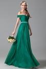 eDressit Off Shoulder Bridesmaid Dress Evening Gown (07150504)