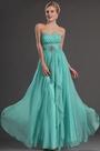 eDressit Strapless Hot Evening Dress Prom (36130805)