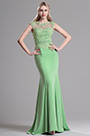 eDressit Green Lace Beaded Mermaid Evening Dress Prom Gown (36163504)