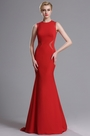 eDressit Elegant Sleeveless Mermaid Prom Evening Dress (00163902)