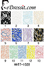 eDressit Lace Fabric (HHTT-1028)