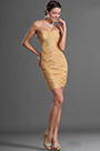 Fabulous Strapless Cocktail dress (H04125624)