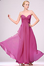 eDressit Hot Pink Evening Dress (H00105701-1)