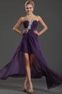 eDressit Sweetheart Neck Long Evening Dress(36131106)