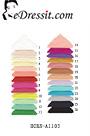 eDressit HCRS-A1103 Fabric (HCRS-A1103)