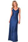 Royal Blue Prom Dress Evening Dress (H00290103-1)