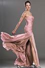 eDressit New Stunning High Split Strapless Evening Dress (H00134405)