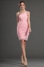 eDressit One Strap Cocktail Dress(35130301)