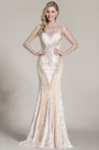 eDressit Stunning Beaded Prom Dress Evening Gown (C36152514)