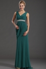eDressit V Cut Long Evening Dress Prom(36131004)