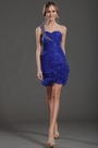 eDressit One Strap Cocktail Dress Prom (35130705)