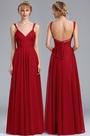 eDressit Burgundy Convertible Bridesmaid Evening Dress (07170217)