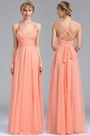 eDressit Strapped Convertible Bridesmaid Evening Dress (07170201)