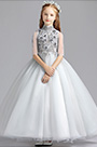 eDressit Long Flower Girl Wedding Party Dress (27198308)