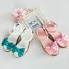 eDressit New Open Toe Cute Party Flower Girl Sandals Shoes (250032)