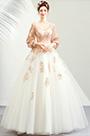 eDressit Sexy V-Cut Lace Applique women Party Dress (36209714)