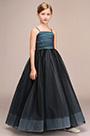 eDressit Long Spaghetti Flower Girl Dress (27192205)
