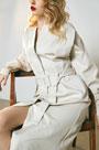 eDressit Chic Long Sleeves Day Wear Shirt Dress (30190507)