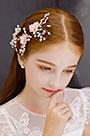 eDressit Floral Beads Girl Headwear (13191738)