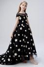 eDressit Lovely Children Wedding Flower Girl Dress (27208000)