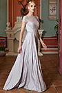 eDressit 2020 New Illusion Neck Lace Overlay Prom Party Gown (02201908)