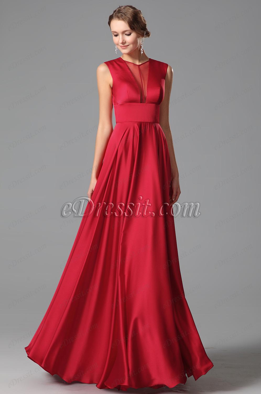 Robe bal de promo fashion designs - Robe pour bal de promo ...