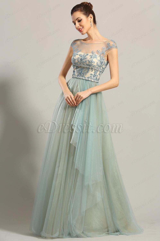 Красивые платья нарядные купить