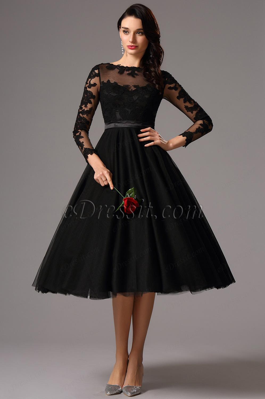 Evening Cocktail Party Dresses, Short Summer Dresses - eDressit.com