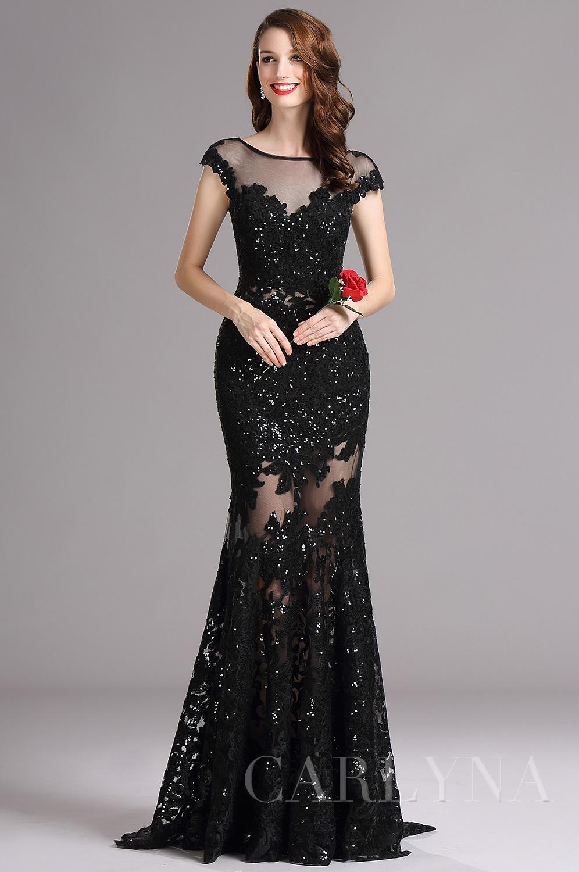 Dress_it_plus_size