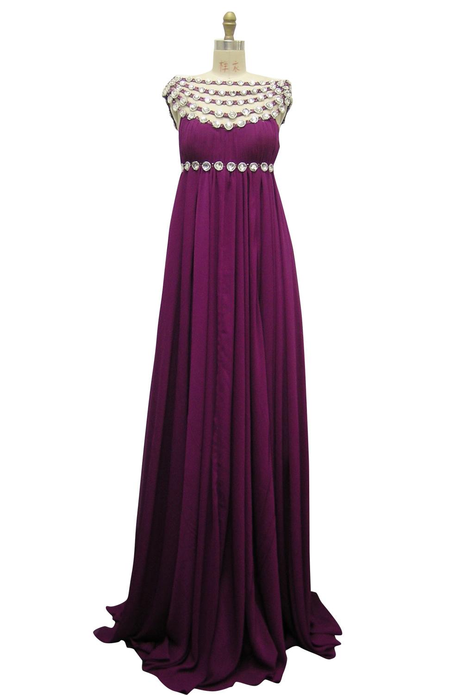On Sale eDressit  Prom Gown Evening Dress (00777335b)