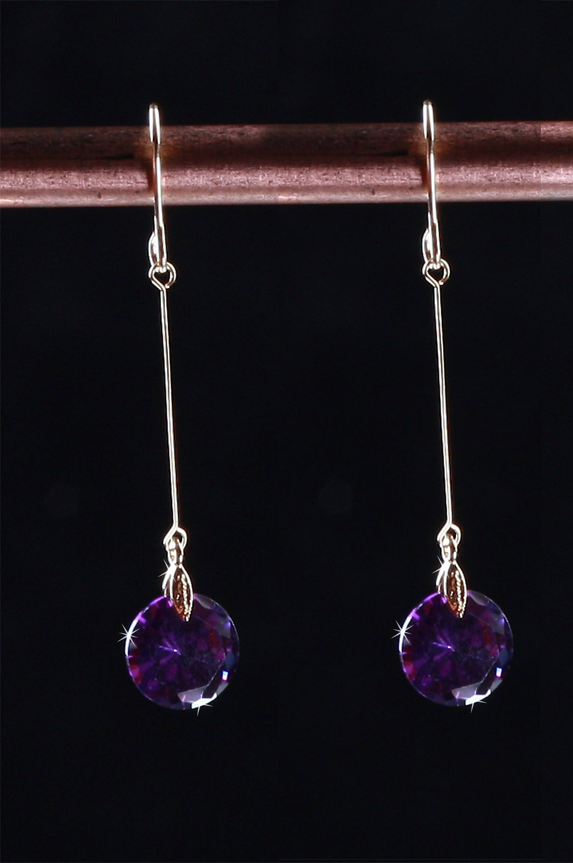 eDressit Chic Charming Earring (11090806)