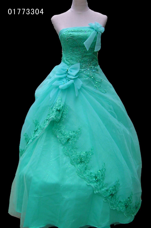 On sale !!eDressit new arrival evening dress prom dress (01773304)