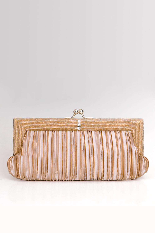 eDressit Lady Bag Handbag Shouler/Clutch BAG (08100524)