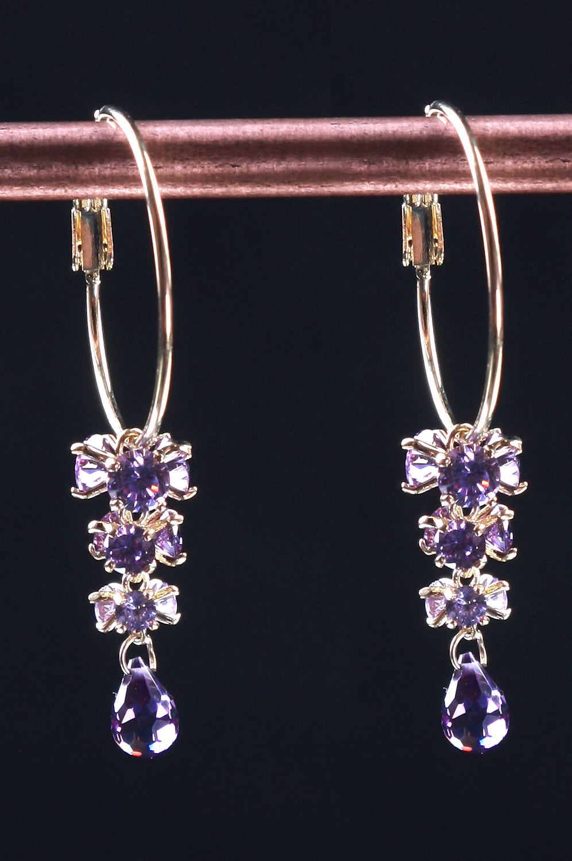 eDressit New Charming Earring (11090206)