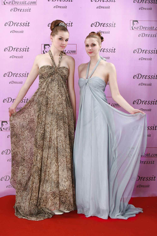 eDressit Abendkleid Ballkleid Prom (00080541)